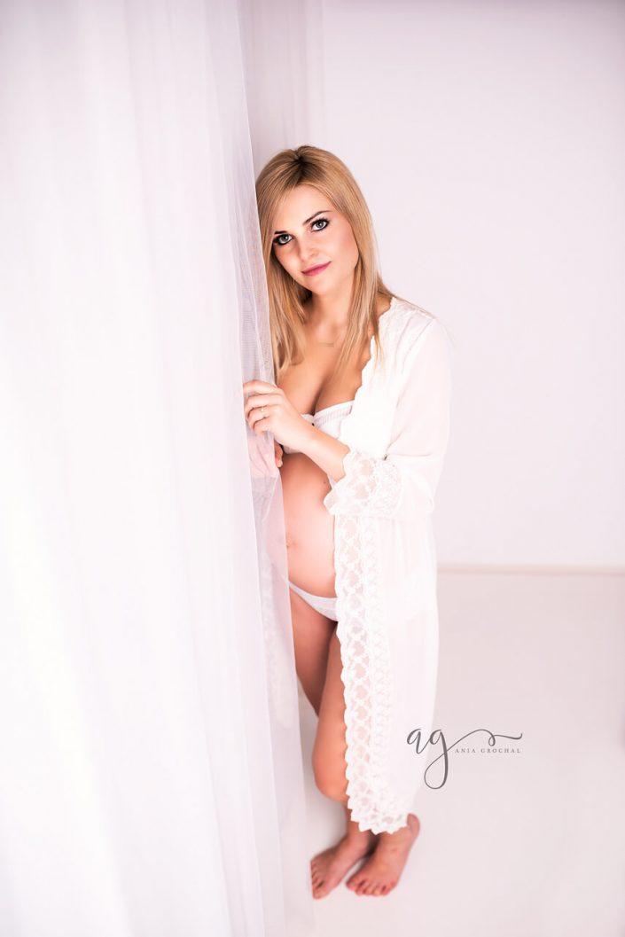 sesje_ciazowe (577 of 86)