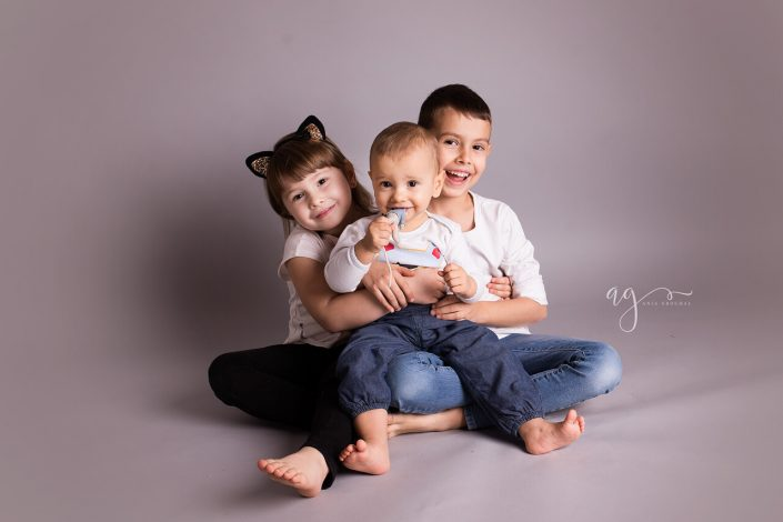 sesje_dzieciece-5986