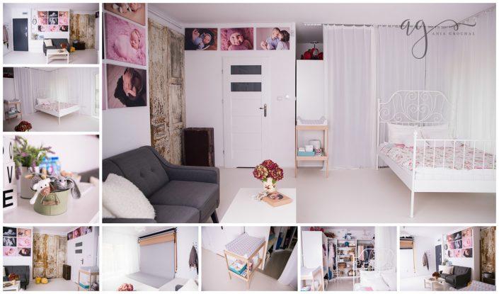 studio_fotograficzne-