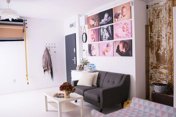 studio_fotograficzne-9305