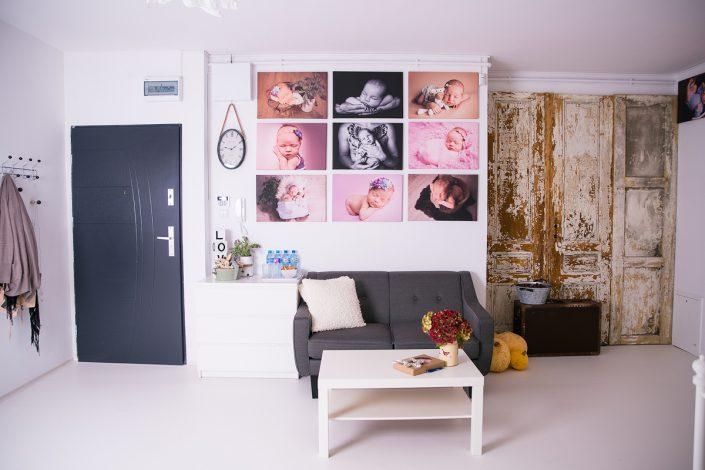 studio_fotograficzne-9308