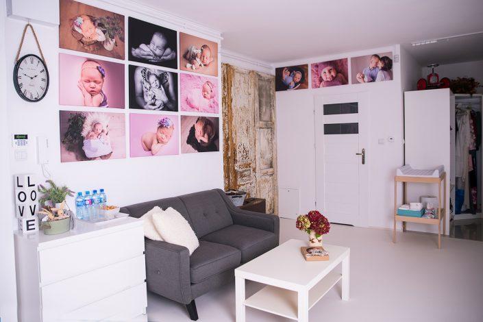 studio_fotograficzne-9312