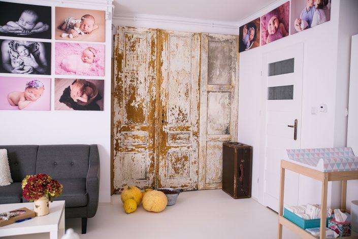 studio_fotograficzne-9319