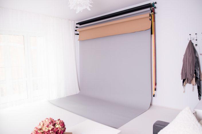 studio_fotograficzne-9352