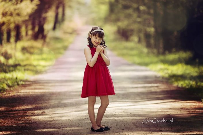 fotografia_dziecieca_048