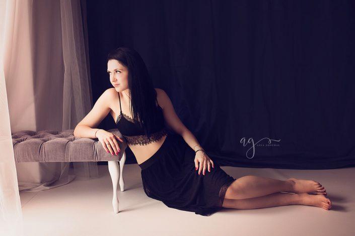 sesja_kobieca-1292